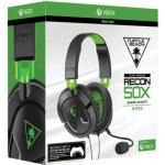 Turtle Beach Recon 50X Xbox One