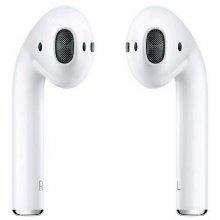 Apple AirPods MMEF2ZM/A
