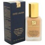 Estée Lauder Double Wear Stay In Place make-up SPF10 84 2W2 Rattan 30 ml