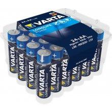 VARTA Longlife Power AA 24ks 4906121124