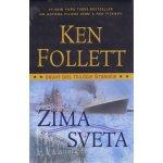 Zima sveta - Ken Follett