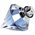 Chopard Wish for Woman parfumovaná voda 75 ml tester