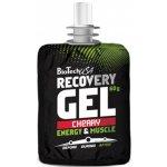 BioTech USA Recovery gel 60 g