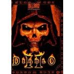 Diablo 2 + Expansion Set