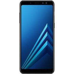 Samsung Galaxy A8 2018 A530F Dual SIM