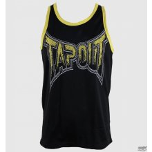 Tapout Cant Qiut Mesh