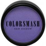 Colorsmash Condition Culture - Originals Oh la levander