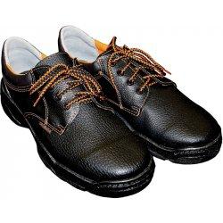 ed5069262242 Pracovná obuv bez oceľovej špice GAMALOW OB od 15