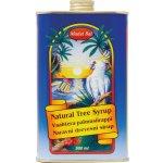 Madal Bal Neera detox kúra 3 dny 500 ml