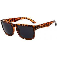 Slnečné okuliare spy+okuliare - Heureka.sk 1e6df7382af