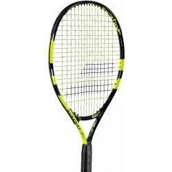 cfc2933759d51 Babolat Nadal alternatívy - Heureka.sk