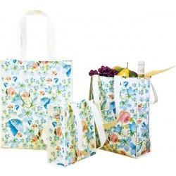 0fe67c6cf0 Nákupné tašky textilné alternatívy - Heureka.sk