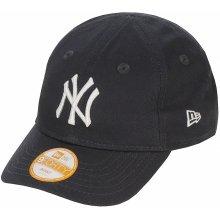 New Era 9FO My First MLB New York Yankees Infant Kid s black White bbe1e4e89d46