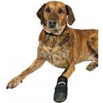 Trixie topánka WALKER ACTIVE L 2ks