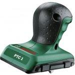 Bosch PTC 1