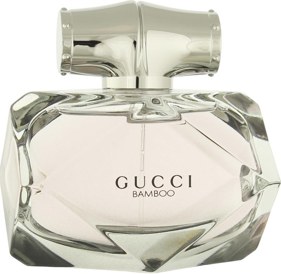 eed515d784 Gucci Bamboo parfumovaná voda dámska 75 ml tester