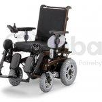 Invalidný vozík Smart 906 Elektrický invalidný vozík