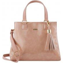 36439cd5ff Tamaris kabelka Madina Handbag 3070191-590 Rose Comb.