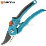 Gardena B / S - M Classic 8857-20