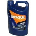 Mogul M 6 A SAE 30 1 l