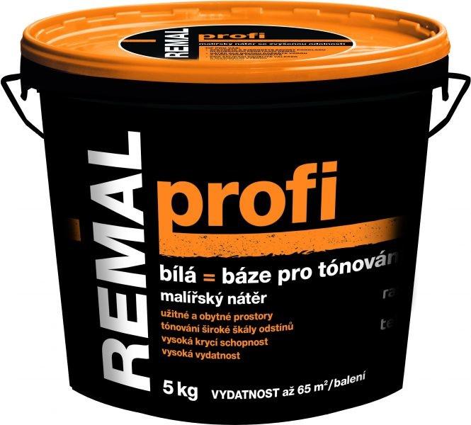 3f43abcb4 BARVY A LAKY TELURIA REMAL Profi 40kg alternatívy - Heureka.sk