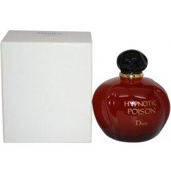 66d0a48f4 Christian Dior Hypnotic Poison toaletná voda dámska 100 ml Tester od ...