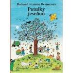 Potulky jeseňou - Rotraut Susanne