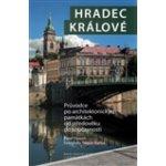 Průvodce architekturou Hradce Králové