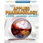Applied Pharmacology - Bardal, S., Waechter, J., Martin, D.