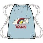 3a448a365 Vans vak na chrbát WM benched bag vn000sufuw41