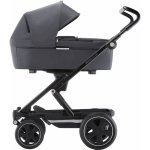 Britax Go Big 2 2018 Dynamic Grey
