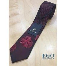 Pánska kravata Roberto Gabbani