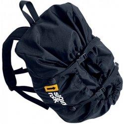 7e99fa1123 Singing Rock Rope Bag od 23