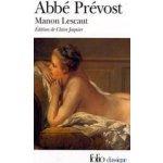 Manon Lescaut - A. Prevost