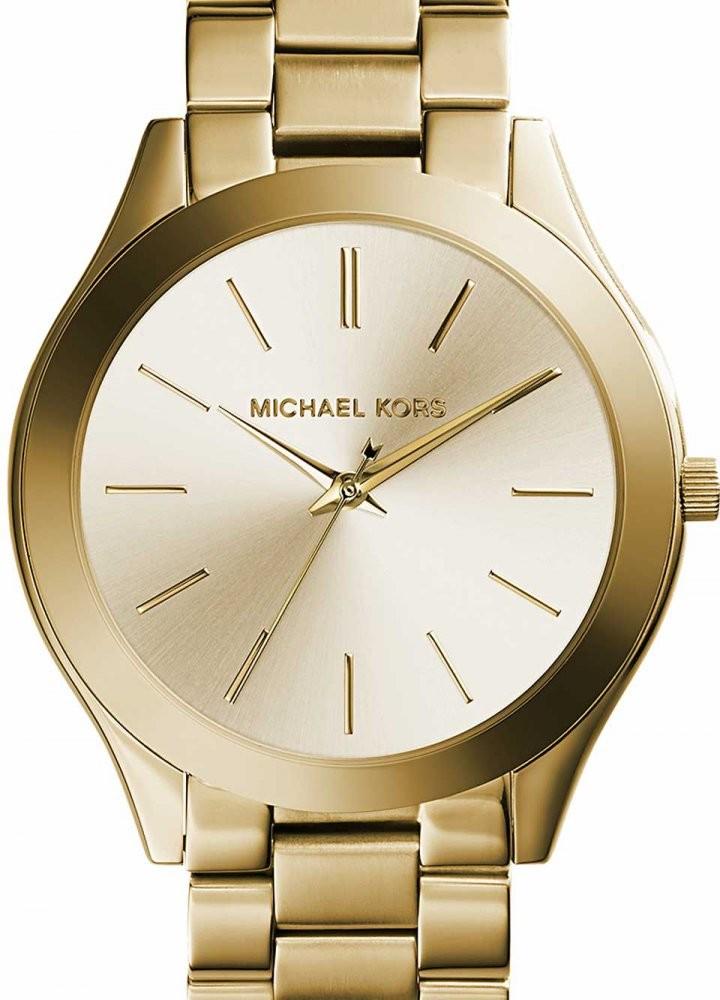 Michael Kors MK3179 od 77 88c54d828d