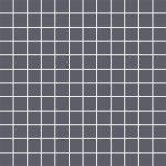 mozaika GRAFIT 29,8x29,8 kocka 2,3x2,3