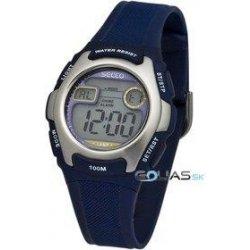 Secco S DFY-009 9ac28630807