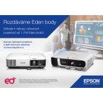 Recenze Epson EB-982W