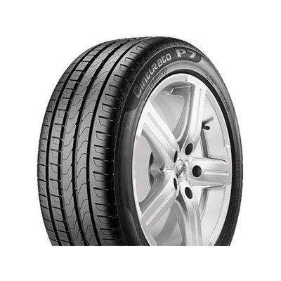 Pirelli P7 Cinturato 225/45 R17 Run Flat,*,K1 91W