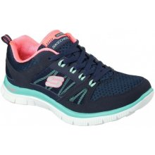 Skechers Flex Appeal Adaptable NVGR