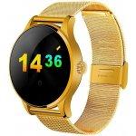 SMARTOMAT Smart Watch K88H