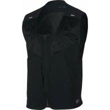 8656d545a Pánske vesty Nike - Heureka.sk