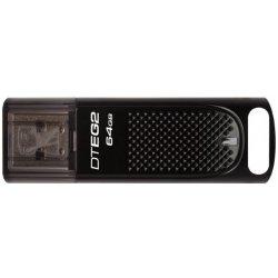 KINGSTON DataTraveler Elite G2 64GB DTEG2/64GB