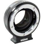 Metabones Nikon G to Emount Speed Booster ULTRA 0.71x