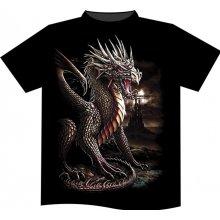 RockEagle GW-102 T Shirt Tričko Póló