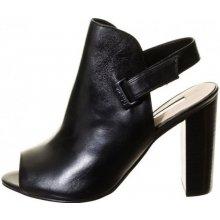 9d3e30f245b5 Dámska obuv sandále - Heureka.sk