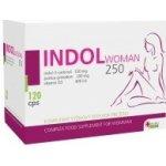 INDOL WOMAN 250 cps pre ženy 180 ks