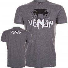 Venum V-RAY šedé