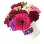 28a2659c5 Kvetinový box - Vyhľadávanie na Heureka.sk