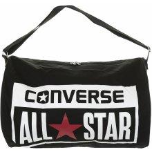 Converse taška Canvas Legacy Duffel /10422C 001/Jet Black